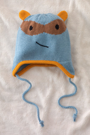 joobles-fair-trade-organic-baby-earflap-cap-racky-the-raccoon