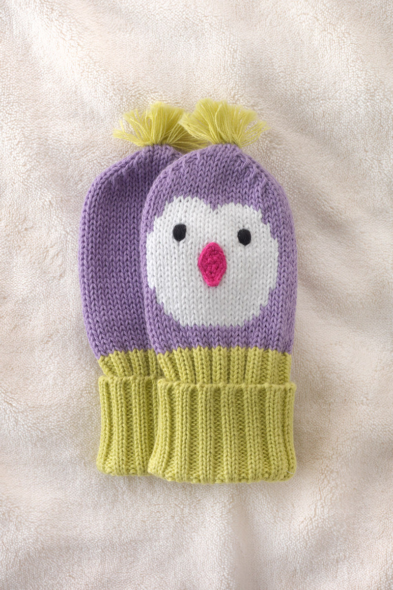 joobles-fair-trade-organic-baby-mittens-icy-the-penguin