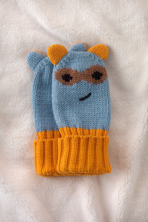 joobles-fair-trade-organic-baby-mittens-racky-the-raccoon