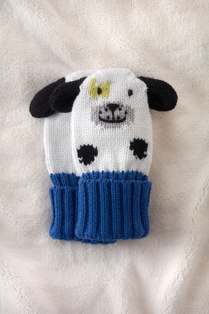 joobles-fair-trade-organic-baby-mittens-pip-the-dog