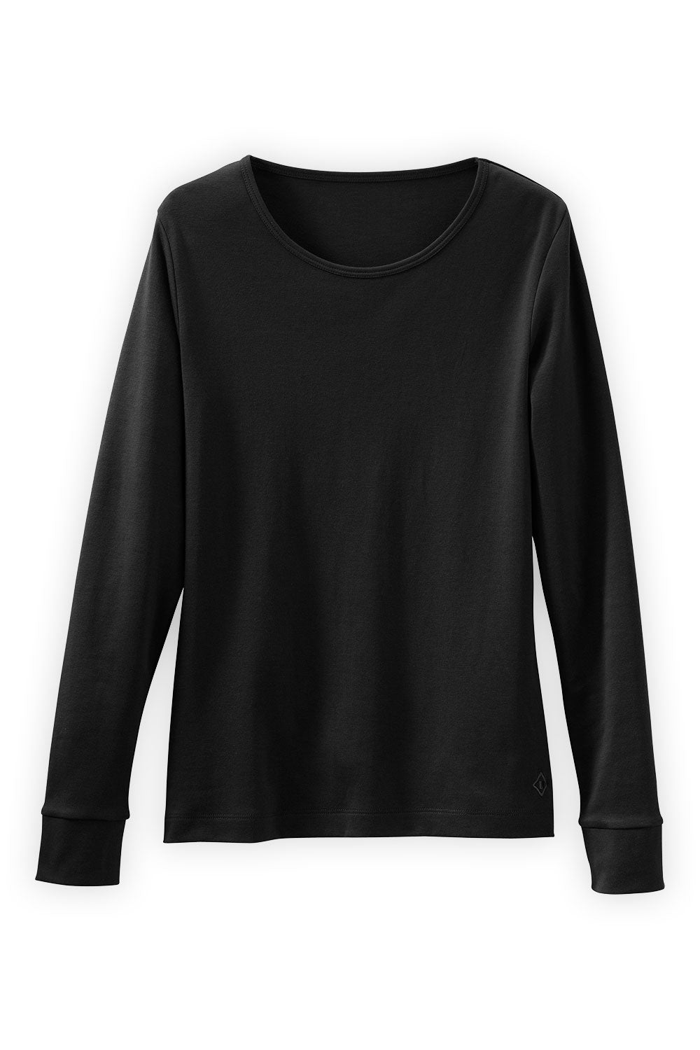 fair-indigo-womens-fair-trade-organic-long-sleeve-interlock-tee