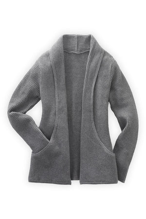 fair-indigo-womens-fair-trade-cotton-alpaca-waffle-knit-cardigan
