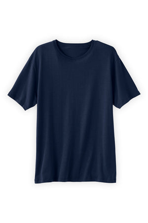 fair-indigo-mens-fair-trade-organic-crew-neck-t-shirt