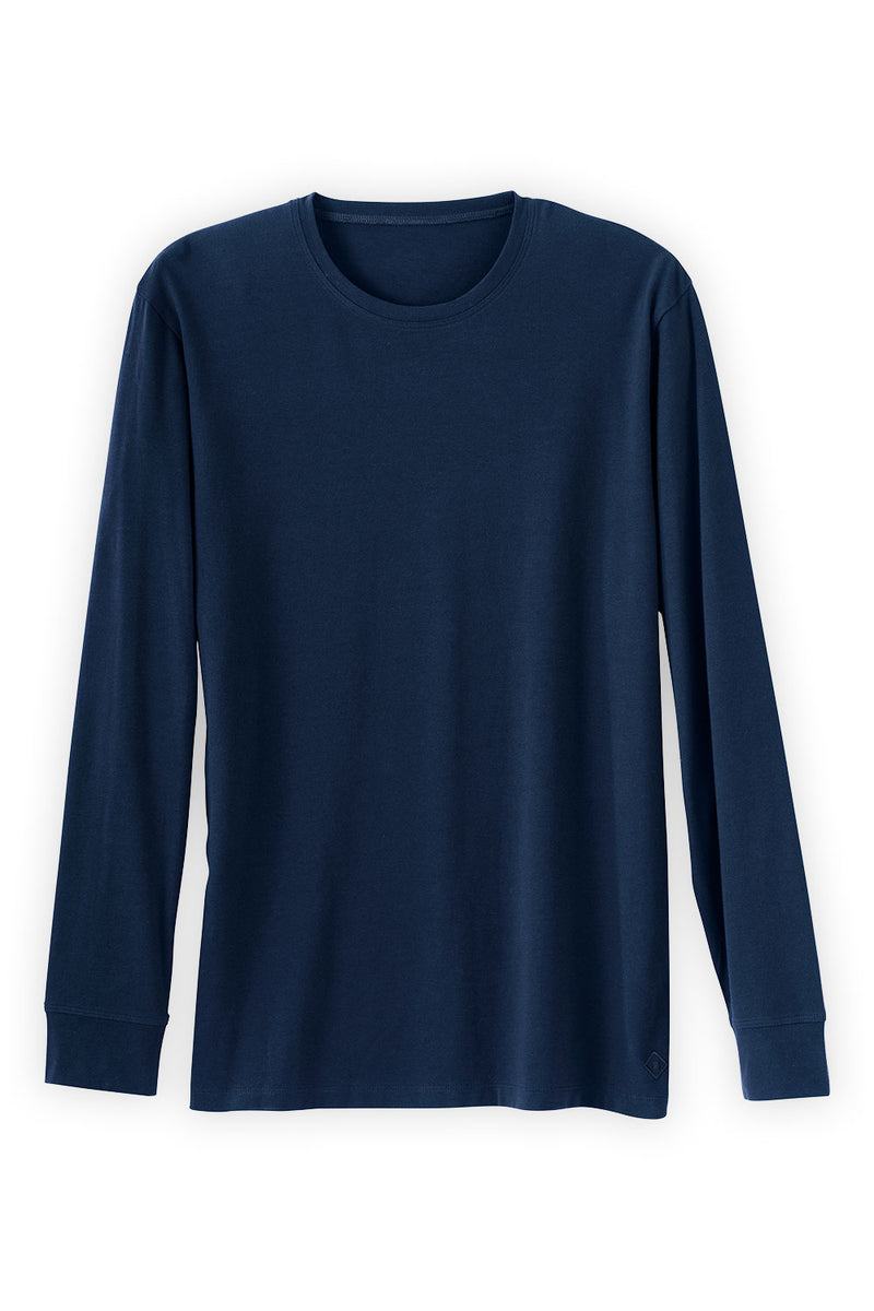 fair-indigo-mens-fair-trade-organic-long-sleeve-crew-neck-t-shirt