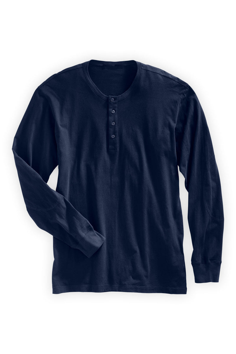 fair-indigo-mens-fair-trade-organic-long-sleeve-henley