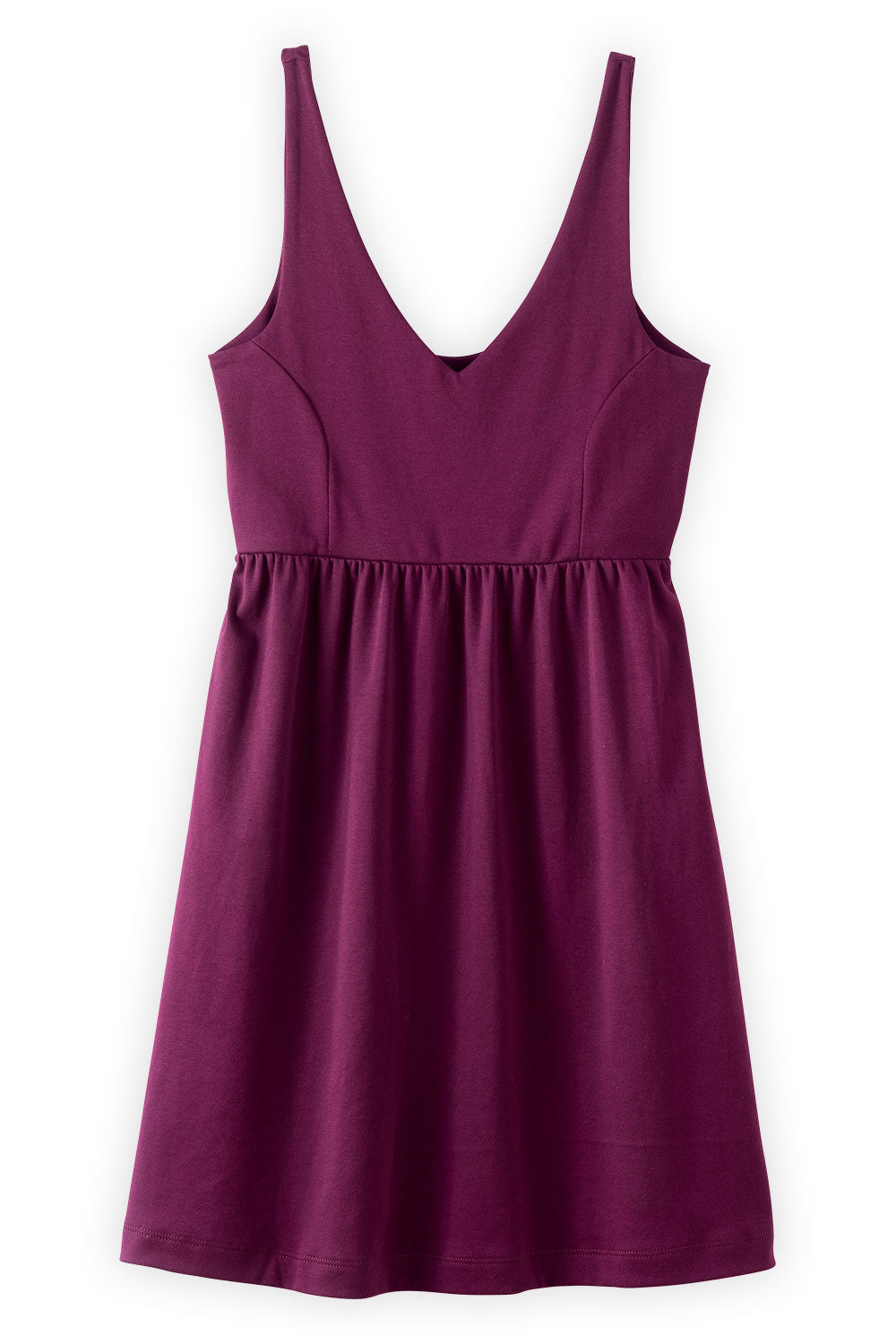 fair-indigo-womens-fair-trade-organic-chemise