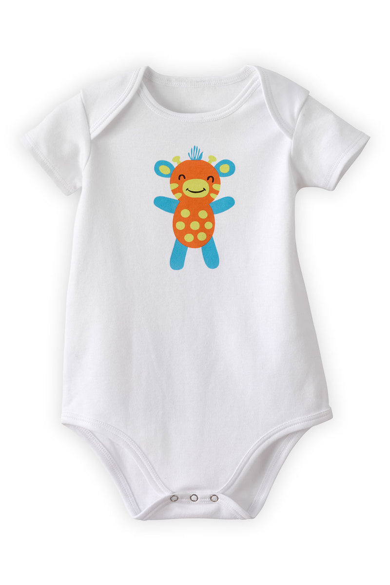 joobles-fair-trade-organic-baby-bodysuit-jiffy-the-giraffe