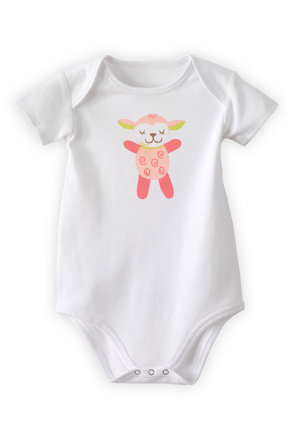 joobles-fair-trade-organic-baby-bodysuit-cutie-the-lamb