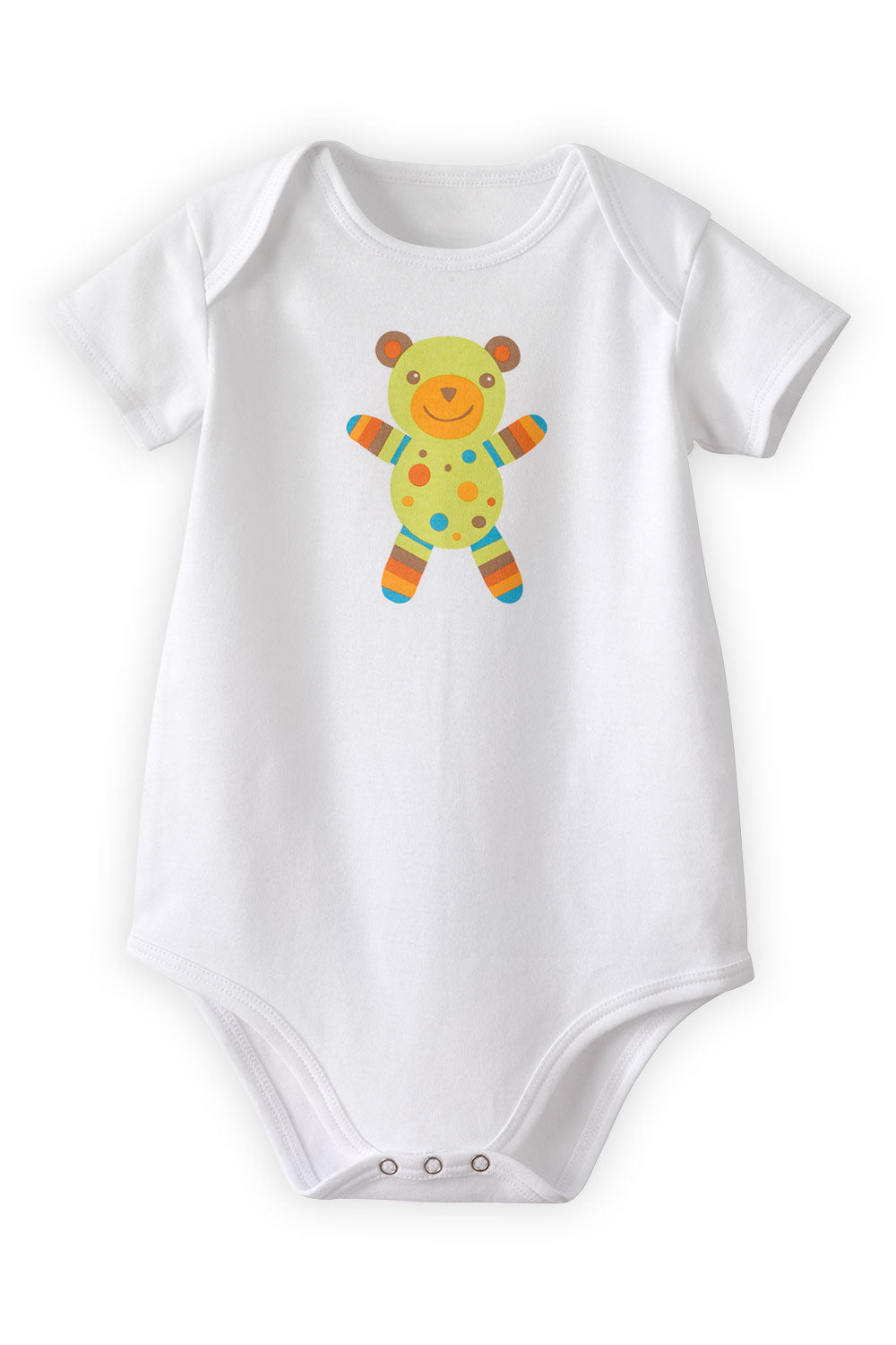 joobles-fair-trade-organic-baby-bodysuit-huggy-the-bear