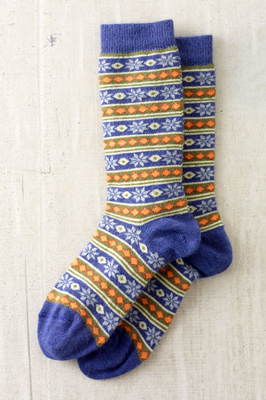 tey-art-unisex-womens-mens-fair-trade-pattern-alpaca-socks