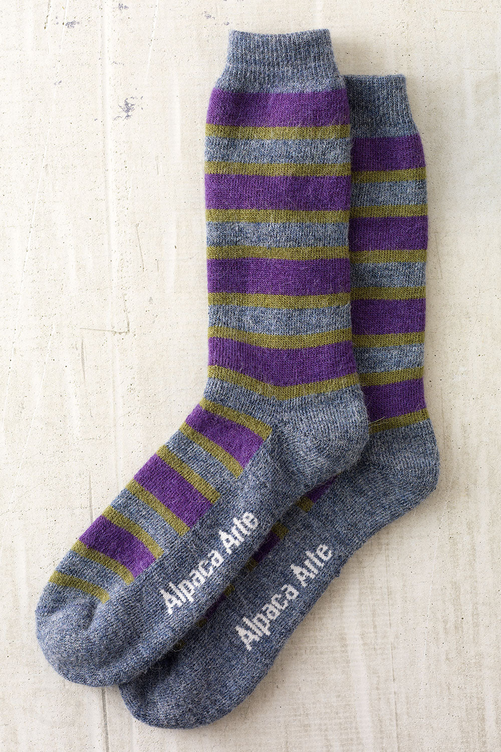 tey-art-unisex-womens-mens-fair-trade-stripe-alpaca-socks