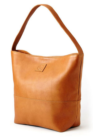 brave-soles-womens-fair-trade-recycled-mirabal-tote
