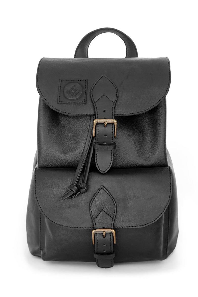 brave-soles-womens-fair-trade-recycled-widlena-backpack