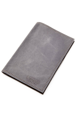 brave-soles-fair-trade-recycled-viajero-passport-cover