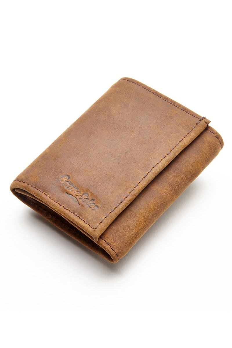 brave-soles-mens-fair-trade-recycled-edwin-wallet