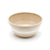 Farmhouse Pottery Yellow-Ware Bowls