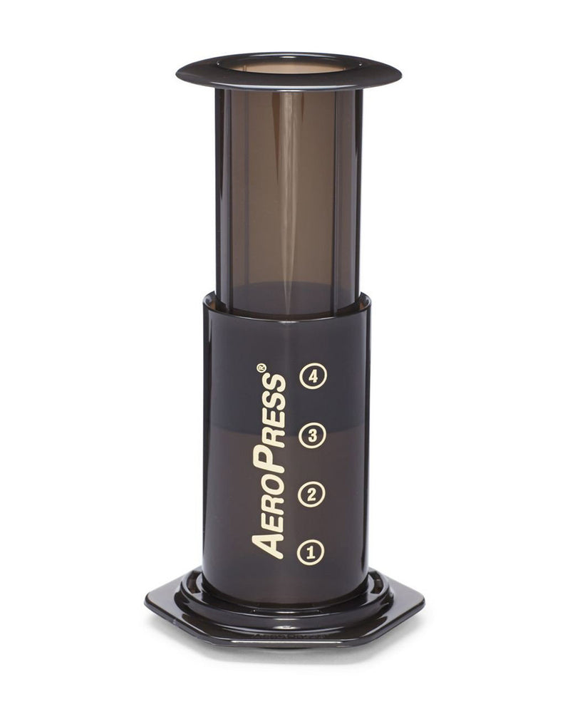 AeroPress® Coffee & Espressomaker