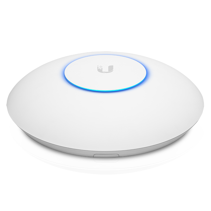 UniFi XG Access Point