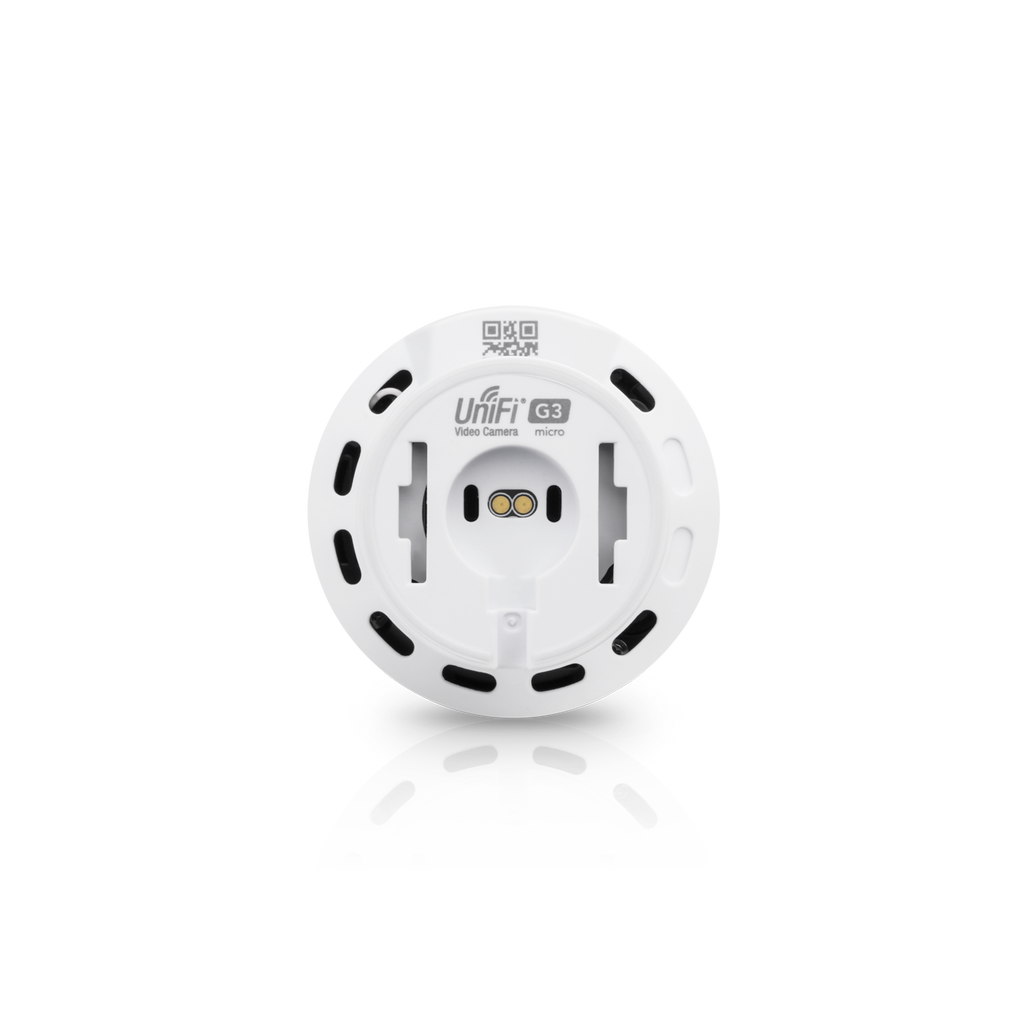 UniFi Video G3-MICRO