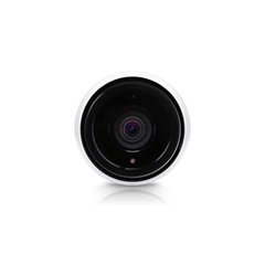 UniFi Video G3-PRO Camera