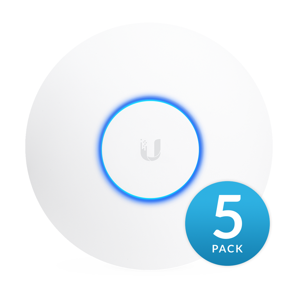 UniFi HD