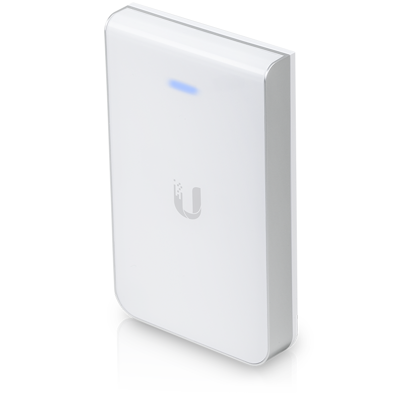 UniFi AC In-Wall AP