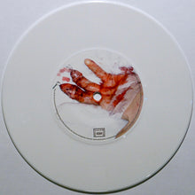 "Load image into Gallery viewer, JUST FOR YOUR HAND VOL.2 - 7"" (White Vinyl)"