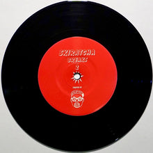 Load image into Gallery viewer, DJ A1 - SKIRATCHA BREAKS VOL.2 - 7IN Vinyl