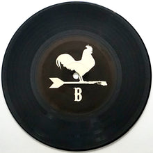 Load image into Gallery viewer, BARNYARD BREAKS - 7IN VINYL