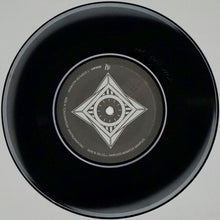 "Load image into Gallery viewer, CUT & PASTE - SIMIAH - 7 STEPS OF ALCHEMY - 7"" VINYL"
