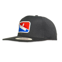 Load image into Gallery viewer, JDD FADER CAP HAT