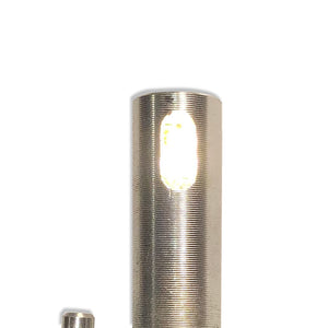 Technics SL1200 LED SMD Target Light