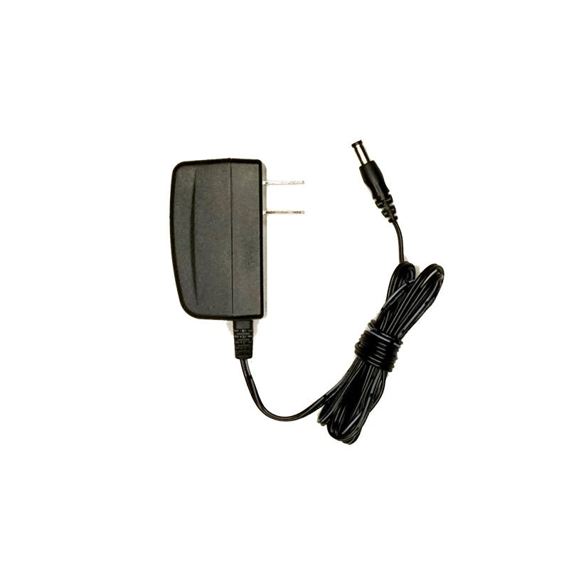 NUMARK PT01-SCRATCH DC WALL POWER ADAPTER (US)