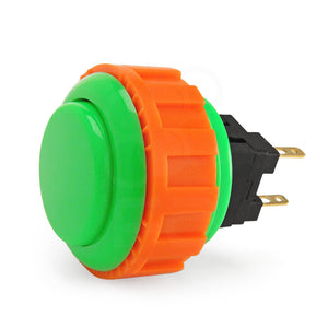 Sanwa OBSN 24mm Screwbutton