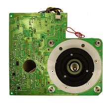Load image into Gallery viewer, STANTON STR8.150 ST150 DIRECT DRIVE MOTOR ASSEMBLY