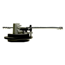Load image into Gallery viewer, Audio-Technica 704-U3565A-9366 Tone Arm For AT-LP120-USB