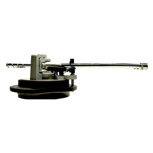 Audio-Technica 704-U3565A-9366 Tone Arm For AT-LP120-USB