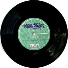 Load image into Gallery viewer, DJ T-Kut Scratch Practice Vol. 2 7IN VINYL
