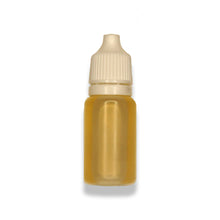Load image into Gallery viewer, JDD LUBRICANT 10ML BOTTLE