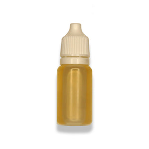 JDD LUBRICANT 10ML BOTTLE