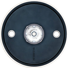 Load image into Gallery viewer, STANTON STR8150 / ST150 DIRECT DRIVE PLATTER - SHP0323