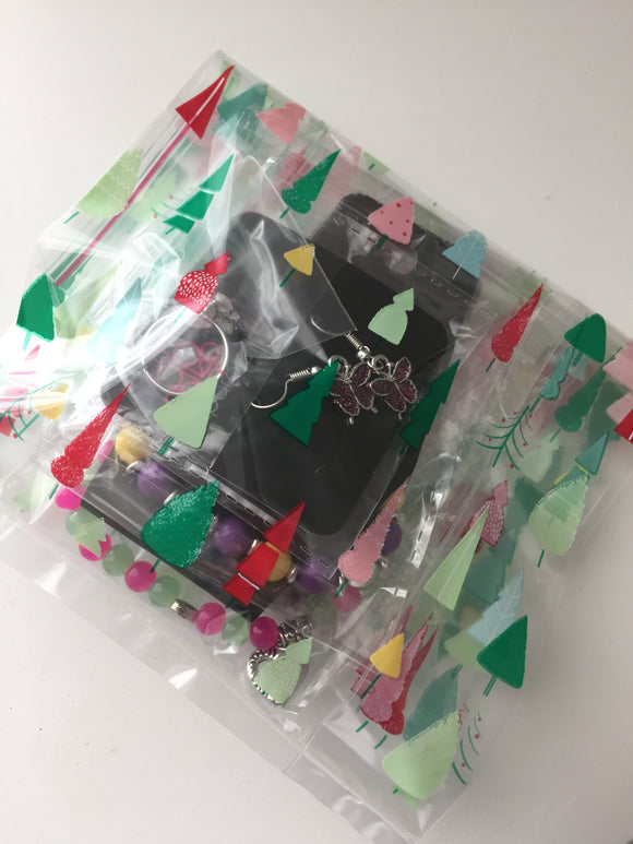 $5 Mystery Gift Bag - Starlet Shimmer - Kids Jewelry