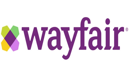 https://www.wayfair.com