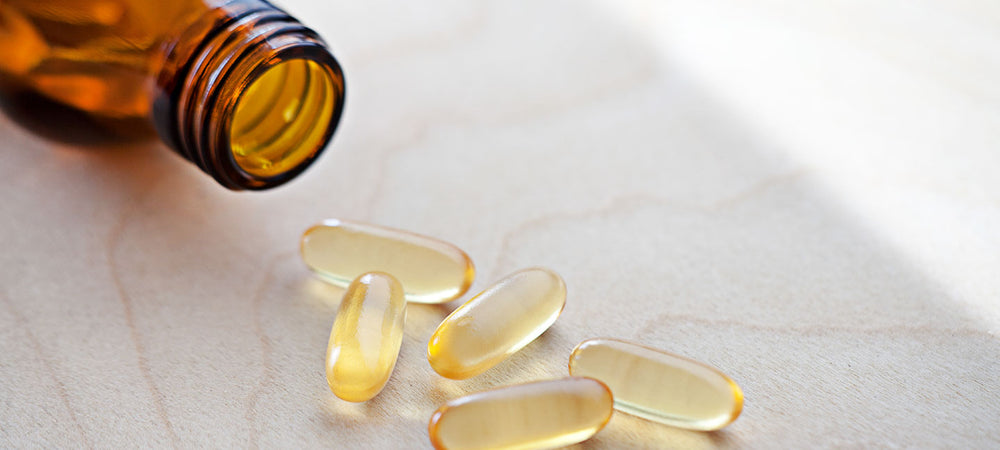 Let's cut the c**p, here's how to really choose the right supplement for you!