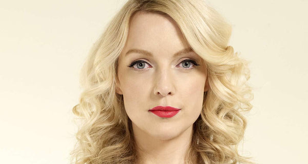 Lauren Laverne On Sleep And Stress