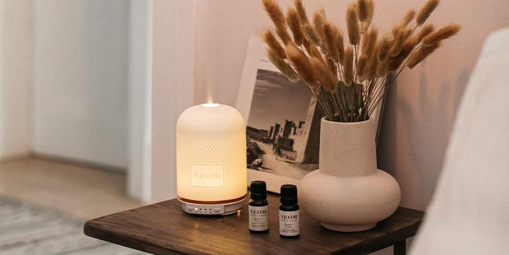 https://www.neomorganics.com/pages/wellbeing-pod