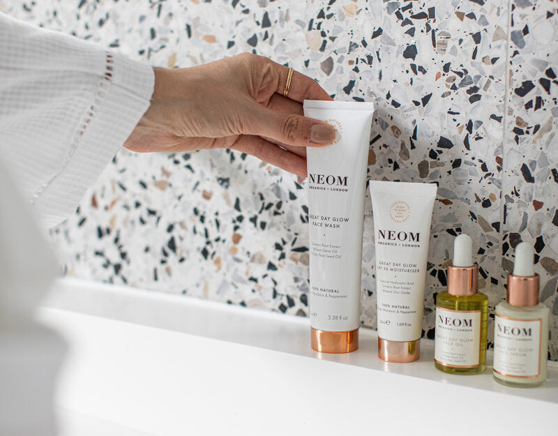 great day skincare