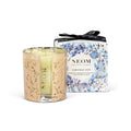 Christmas Wish Scented Candle (1 Wick)