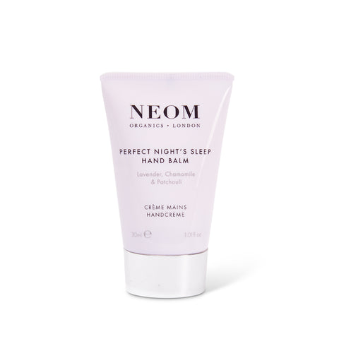 Perfect Night's Sleep Hand Balm Cream
