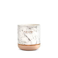 Happiness Scented Candle (4 Wick)